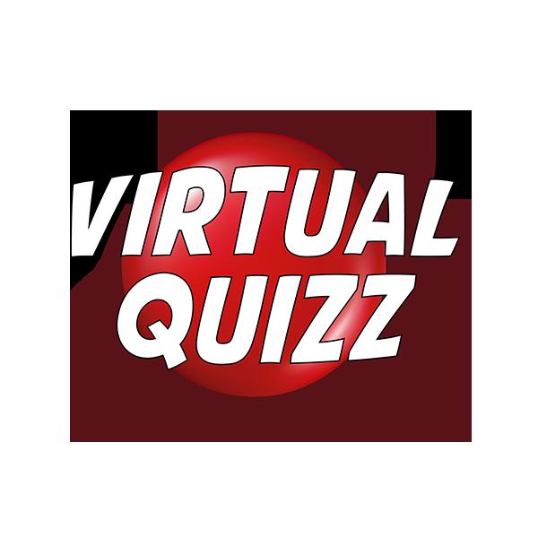 Logo Virtual quizz
