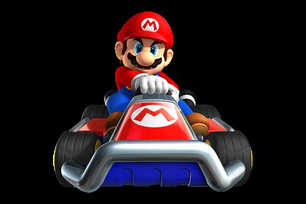 Tournoi de Wii2