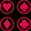 Tables de Casino