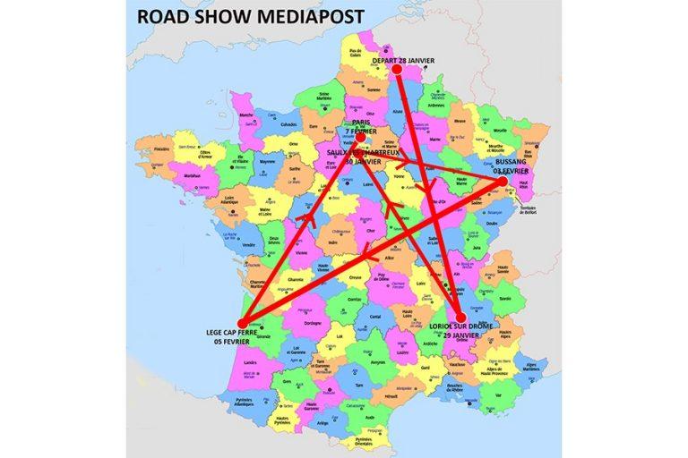 road show mediapost 768x512 1