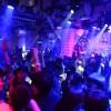 Bar et discothèque