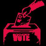 Icône Élection BDE / BDS