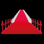 Icône Festival de Cannes