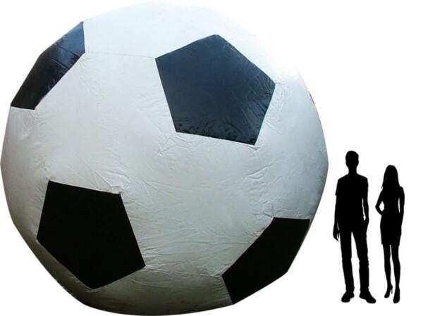 Ballon de 4m