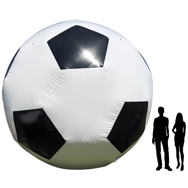 Ballon 5m avec comparateur copie 4