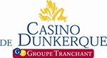 Logo Casino de Dunkerque