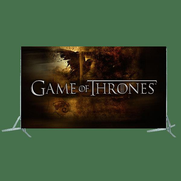 Games of Thrones copie 4
