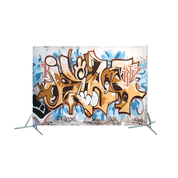 Graff 3 copie 4
