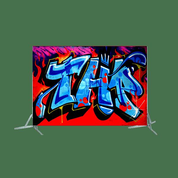 Graff 4 copie 4