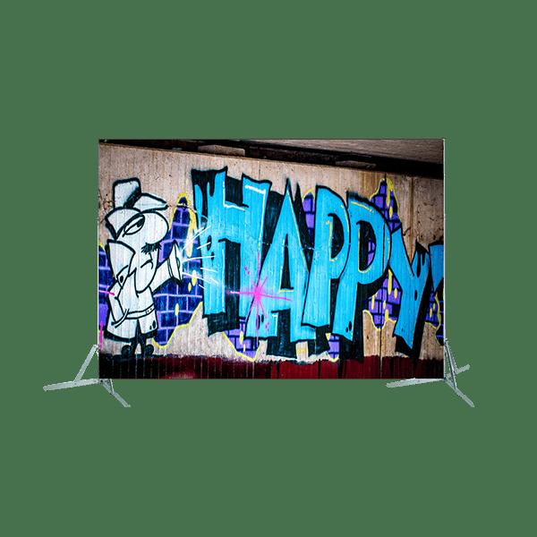Graff 5 copie 4