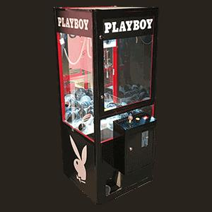 Grue Playboy exterieur uniquement copie 7