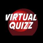 Logo Virtual quizz copie 14