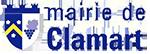 Logo Maire de Clamart