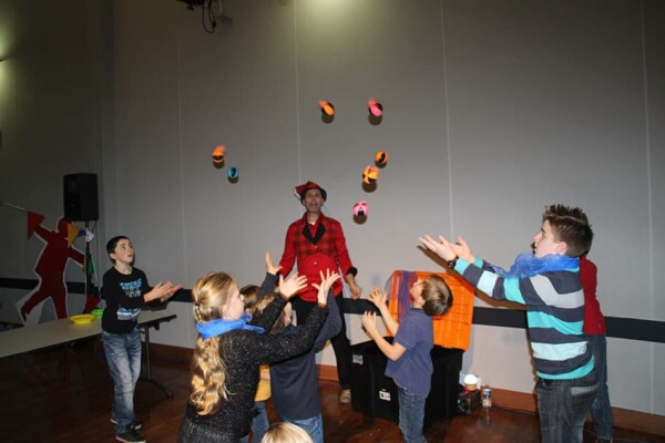 Noel au Cirque 24