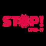 Picto Stop Covid 19 copie 1 6