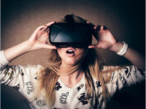 Realite virtuelle 14 1