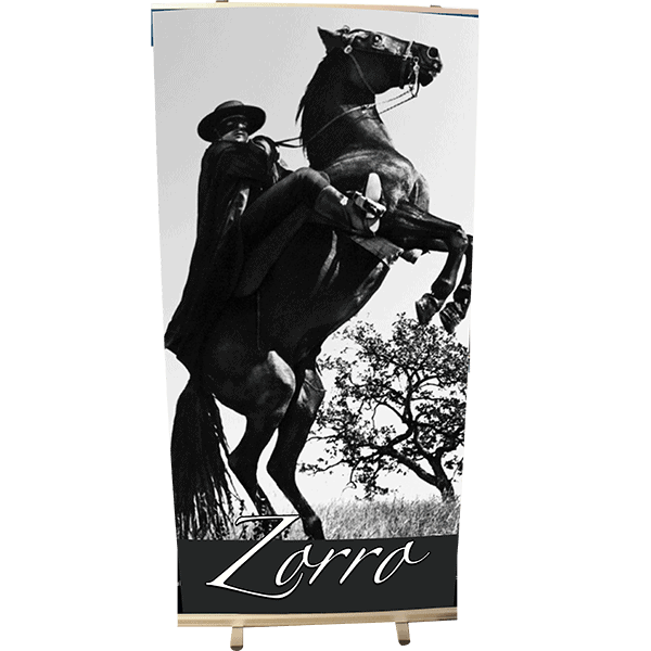 Roll Up 100 x 200 Zorro copie 4
