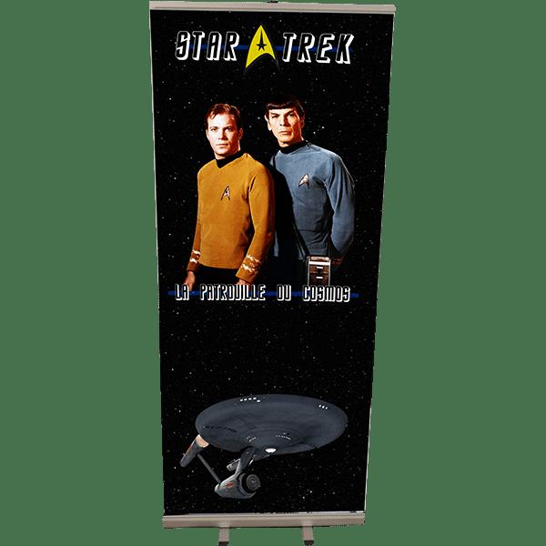Roll Up 85x200 Star Trek copie 4