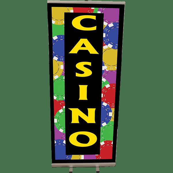 Roll Up Casino 85x200 copie 4