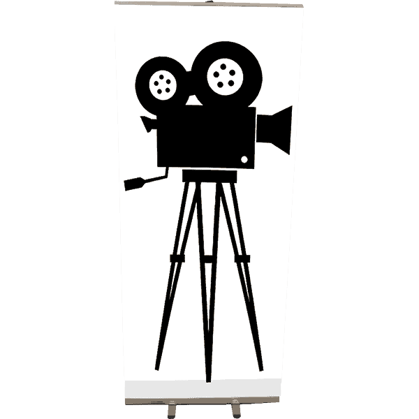 Roll up Camera ancienne 85x200 copie 4