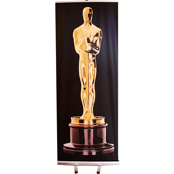 Roll up Oscar cinema 85x200 copie 4
