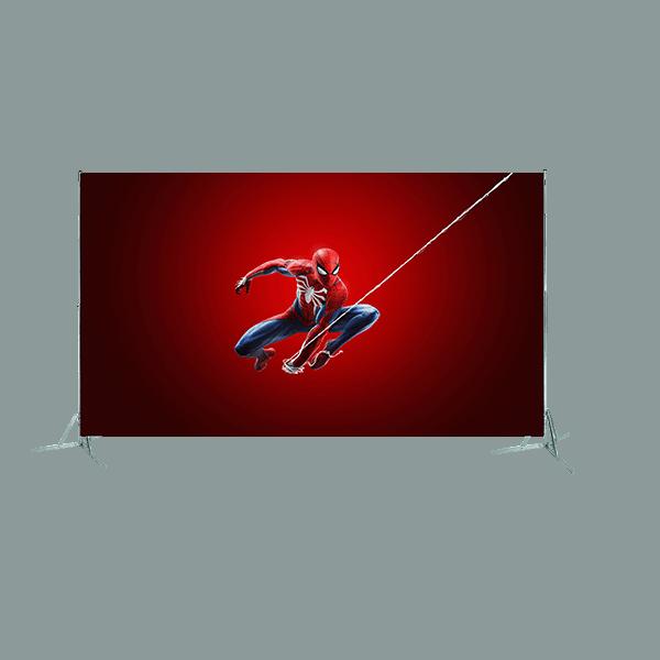 Spiderman copie 4