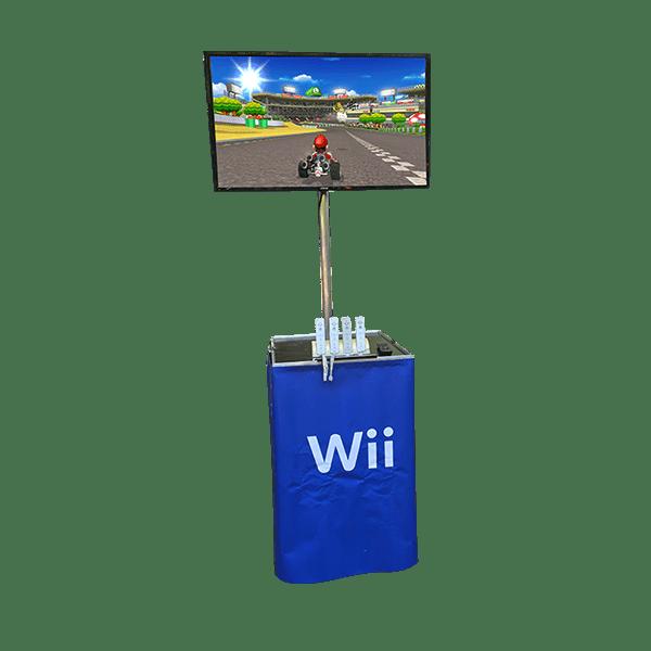 Stand Wii 14 copie 4