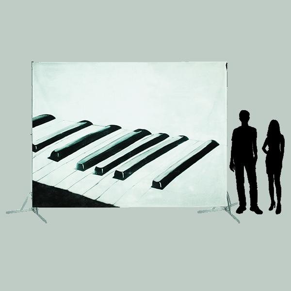 Toile 46 touches de piano copie 4