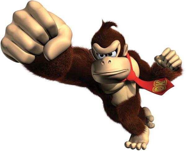 Tournoi de Wii4