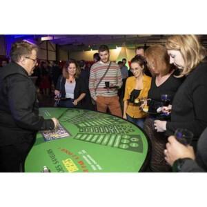 casino bières : images de base