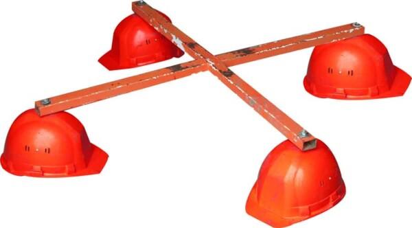 course de pompiers : un module de jeu
