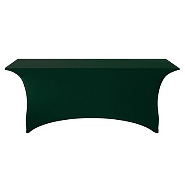 Table pliante 152 x 76