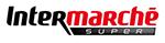 Logo Intermarche super