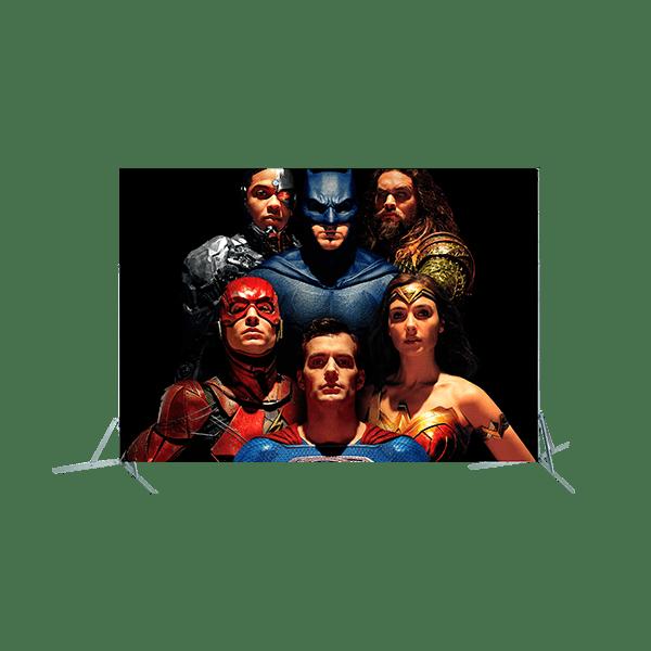 justice league copie 4