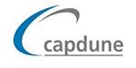 Logo Capdune