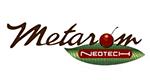 Logo Metarom Neotech