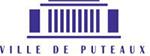 Logo Ville de Puteaux